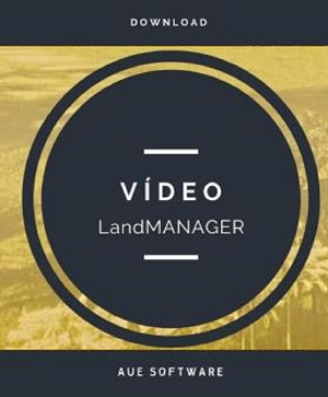 Biblioteca: Descarga Gratis el Video del Software LandMANAGER